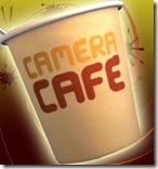 camera-cafe2