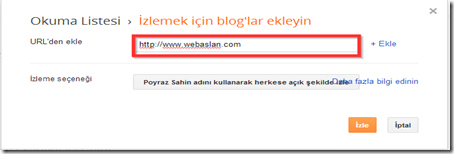 blogger-okuma-listesi-blog-ekle