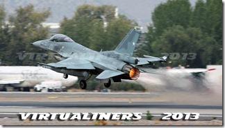SCEL_V284C_Centenario_Aviacion_Militar_0051-BLOG