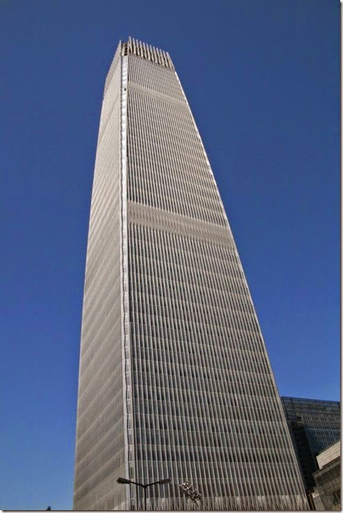 worlds-tallest-buildings-002