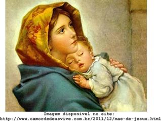 Mãe-de-Jesus1