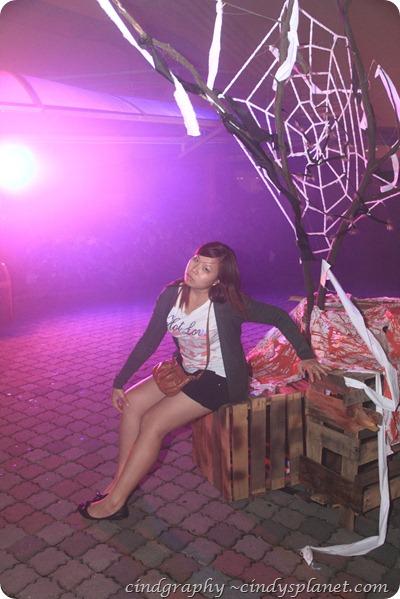 Horror Spirit67