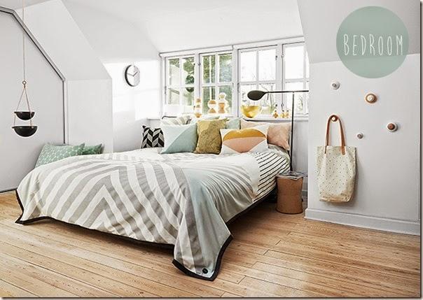 bedroomforside