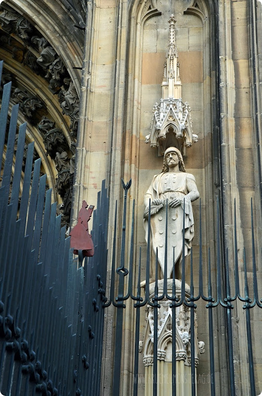 Köln2014 d'rDom14