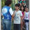 Encerramento Mês Mariano  -2-2012.jpg