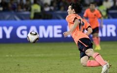 Messi6