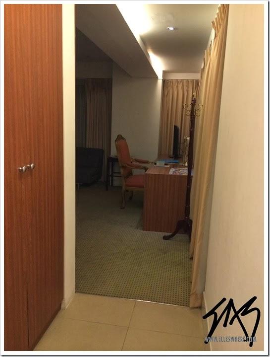 E hotel 004