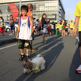 Pet Express Doggie Run 2012 Philippines. Jpg (152).JPG