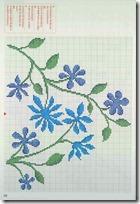 flores mantel  (1)