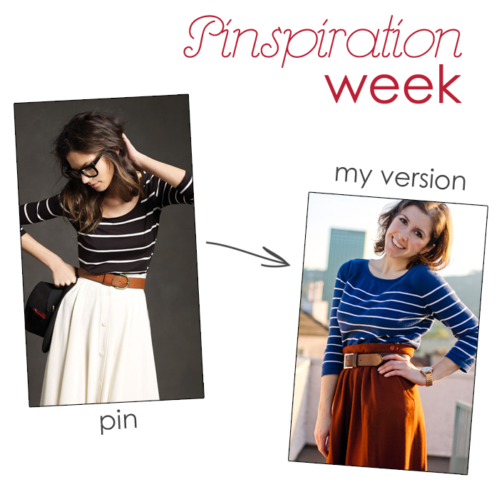 PinspirationWeek4