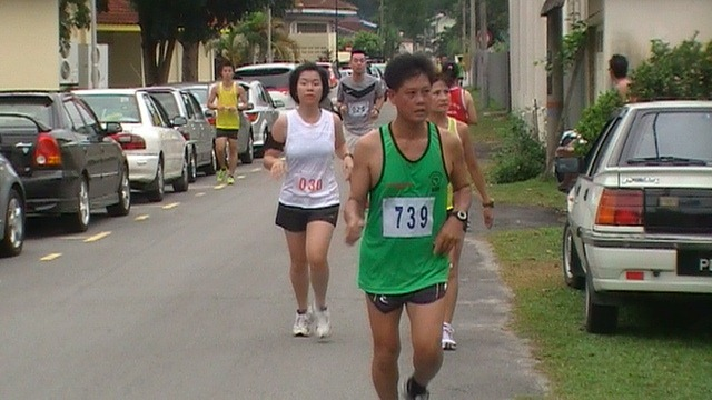 55th-Chung-Ling-Cross-Country-9.6km-Run-5th-Aug.-2012-423