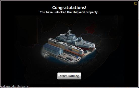 shipyard1