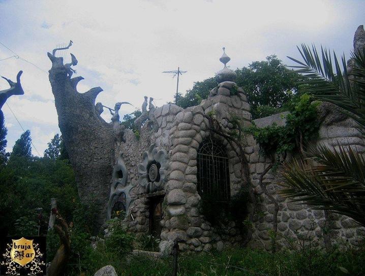 CuevasAmericanas-debrujaMar-0706