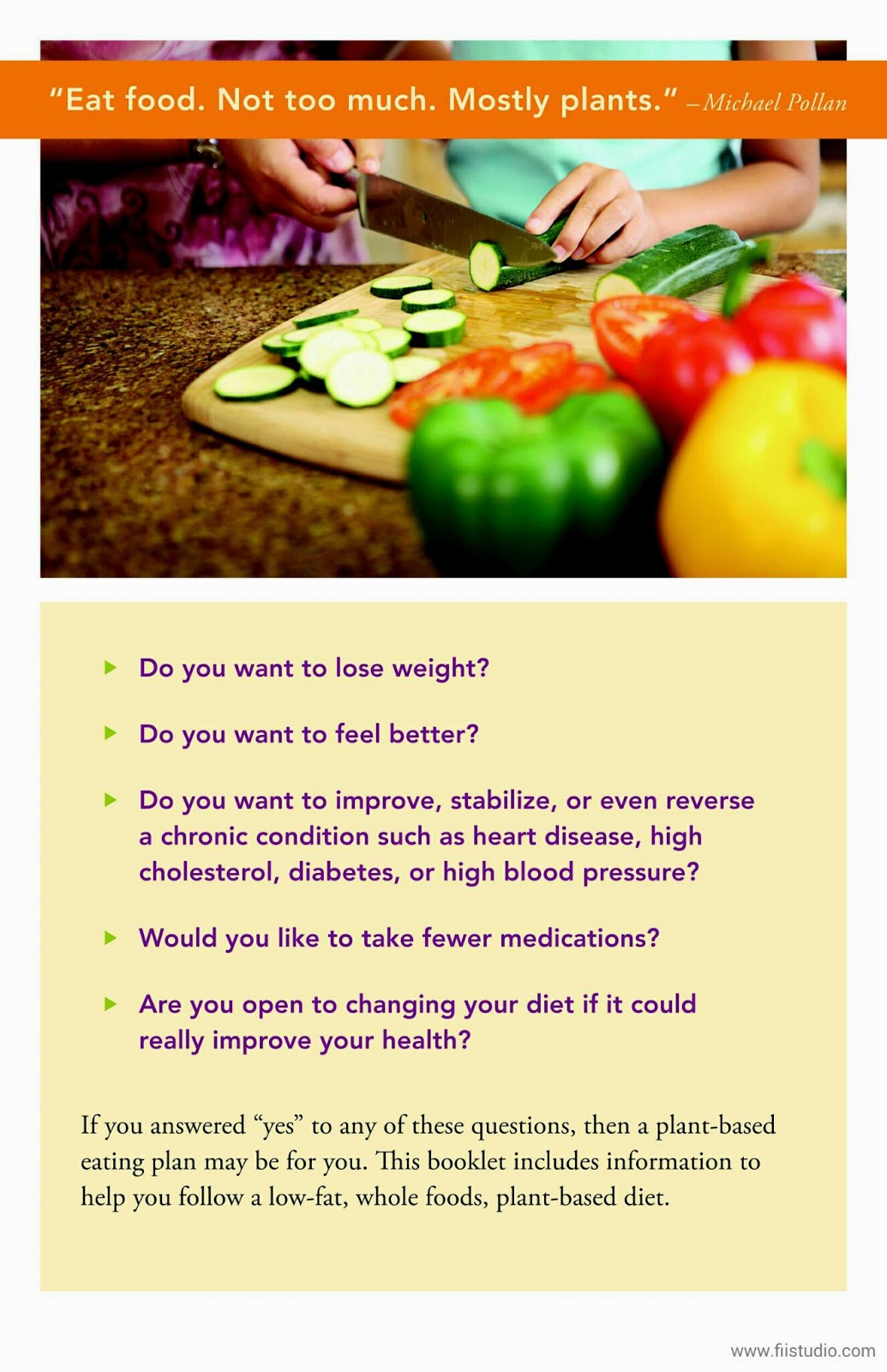 Do you lose weight with celiac disease