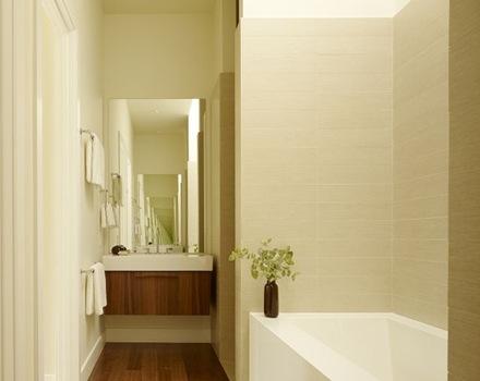 baño-diseño-vivinda-sostenible