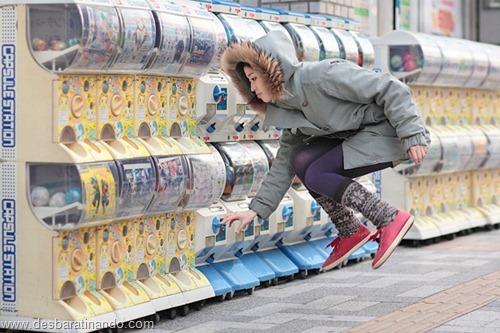 garota japonesa flutua desbaratinando (6)