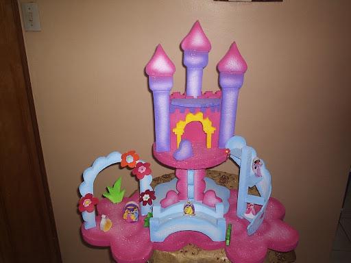 p1040014 jpg chupetero castillo de princesas www animefiesta com ...