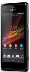 Sony-Xperia-M-Dual-Mobile