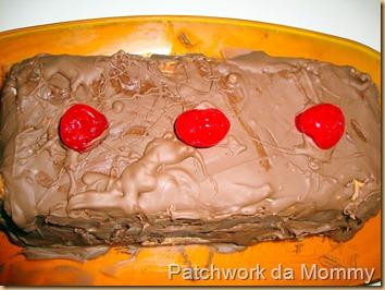 torta alemã 014