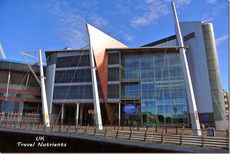 Millenium Stadium_Cardiff (14)