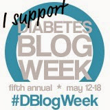 DBlogWeek-FBProfile