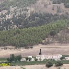 ex pistacchieto Monte Sara