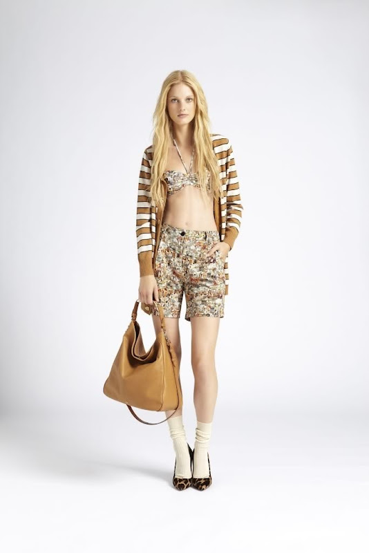 mulberry pre-spring 2012 proxy (11)