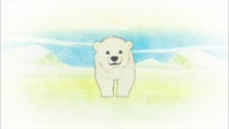 [HorribleSubs] Polar Bear Cafe - 08 [720p].mkv_snapshot_05.25_[2012.05.24_11.41.22]