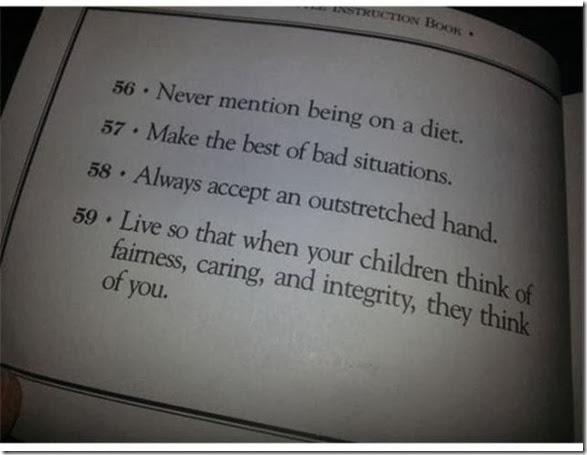 book-advice-life-6