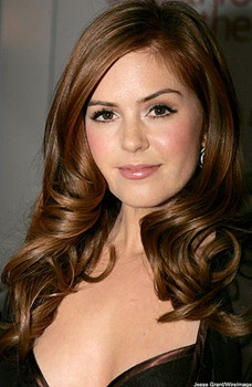 isla-fisher-100407_2834