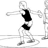 atletismo-2.jpg