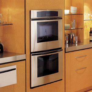 Double Wall Oven.jpg