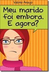 MEU_MARIDO_FOI_EMBORA_E_AGORA__