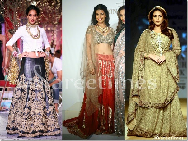 Celebrities_India_Couture_Week_2014(3)