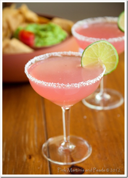 Prickly Pear Martini 798 copy