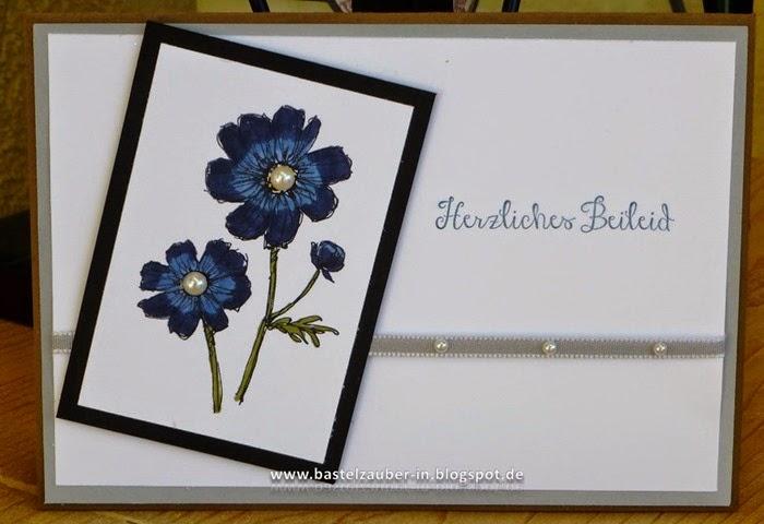 Trauerkarte-Blume-fertig
