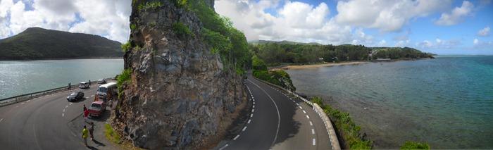 DSCN4196 Panorama_2