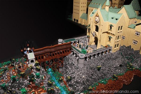 hogwarts-lego-realista (8)