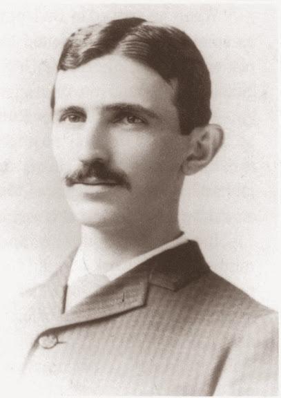 Tesla_in_1892.JPG