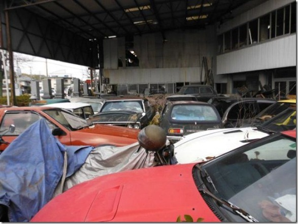 japan-graveyard-old-cars-1