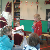 BeversWelpenWaterwelpenSinterklaas2012