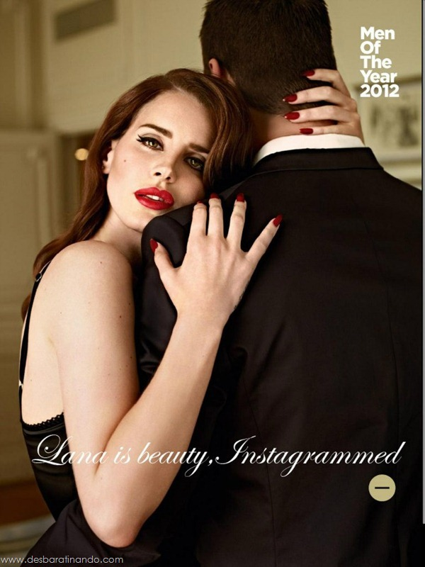 lana-del-rey-linda-sensual-sexy-sedutora-desbaratinando (36)