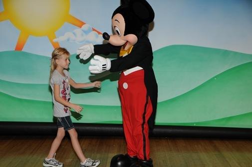 Mickey (182)