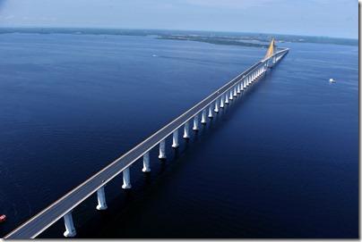 ponte sobre o rio negro (5)