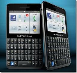 motokey-social-facebook-phone