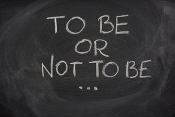 to_be_or_not_to_be_quote