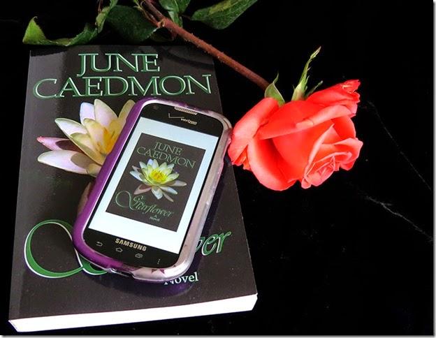 Book_Phone
