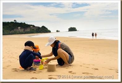 Phuket 2014-04872