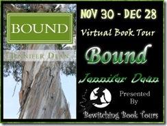 Bound Button 300 x 225