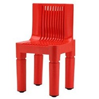 K 1340 small child's chair